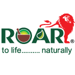 Roar Naturally